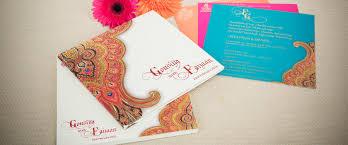 Home Invitation Cards Varnikaa Cards