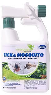 100 cutter backyard bug control spray concentrate 14