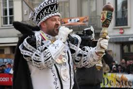 carnaval prins waag je kans en word prins carnaval 2014 persregiodender be