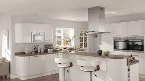 ikea toulouse cuisine design cuisine style cagne ikea toulouse 2112 20370556