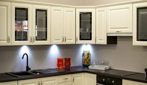 new kitchen cabinets picking the right kitchen cabinets
