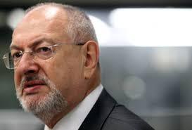 o governo de sp nao vai pagar bonus aos professores em 2016 governo alckmin abre enquete sobre bônus de professores educação