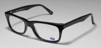 buy boots glasses buy boots eyeglasses directly from opticsfast com