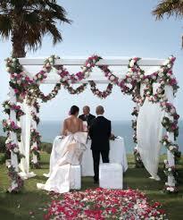wedding planners with italian wedding planner enzo miccio