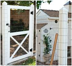 Gate For Backyard Fence Best 25 Cheap Fence Ideas Ideas On Pinterest Cheap Fence Panels