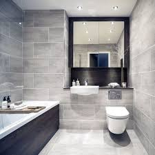 kitchen wall tiles design ideas bathroom tiles design and price bathroom wall tiles design ideas