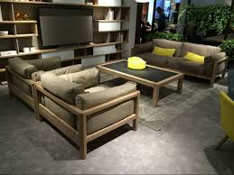 Wooden Sofa Cover Design Wooden Sofa Cover Design Suppliers And - Sofa frame design