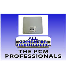 lexus sc300 ecu repair lexus es300 ecm ecu pcm repair service only u2022 145 00 picclick