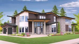 Corner Lot House Plans House Design In A Corner Lot Youtube