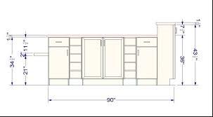 kitchen island base kits olympus digital kitchen island base cabinets