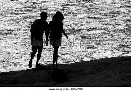 white honeymoon honeymoon black and white stock photos images alamy