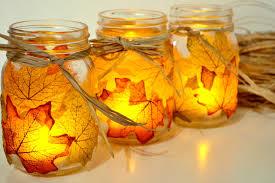fall crafts for tweens faithgirlz