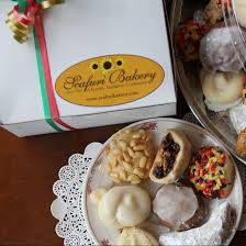 bakery holiday desserts and gifts shop online or in store