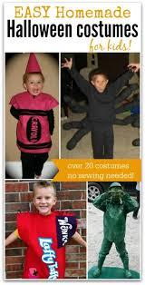 Halloween Costume Budget Throw Halloween Party Budget Coupon Closet