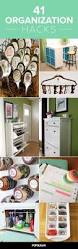 257 best neat freak images on pinterest organising cleaning