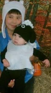 Coolest Baby Halloween Costumes 17 Halloween Costume Ideas Images Costume