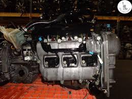 2006 nissan altima jdm 03 09 subaru legacy 3 0r lancaster 6 outback h6 tribeca engine