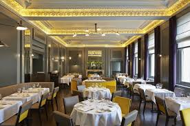 restaurants covent garden seoegy com