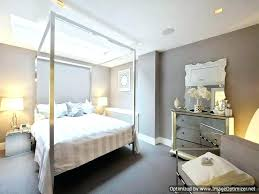 Bedroom Mirror Designs Ceiling Mirror Bedroom Bedroom Ceiling Mirror Ideas Empiricos Club