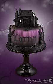 halloween cake decorations uk the 25 best halloween supplies ideas on pinterest