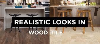 what is laminate flooring about laminate mannington flooring