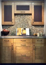 100 martha stewart kitchen cabinets prices 12 best kitchen