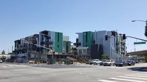 second culver city tod unwraps itself urbanize la