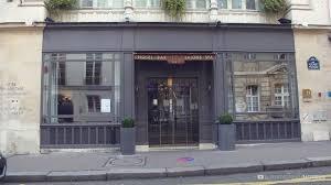 luxury hotel hotel bel ami paris paris france luxury dream hotels
