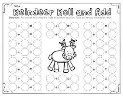 best 25 multiplication practice sheets ideas on pinterest