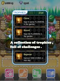 grow legends magic flower pot app ranking and store data app annie