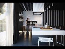 smart kitchen ideas small kitchen design ideas smart kitchen decor
