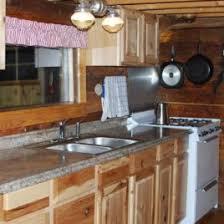 Lowes Kitchen Cabinets Brands by Best Kitchen Cabinet Brands 2014 In Kitchen Cabinet 10 Best