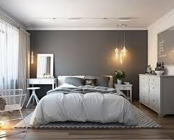 chambre sol gris décoration couleur chambre sol gris 28 aulnay sous bois 08111819