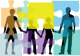 care coordination training module 6 epilepsy foundation