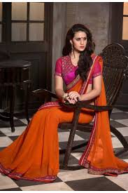 resham embroidery in jaal work makes indian clothing charming 611 best designer party wear sarees images on pinterest