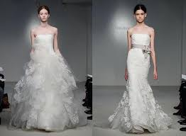 wedding dress designer vera wang vera wang bridal 2012 svapop wedding top wedding dress