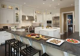 countertops white kitchen cabinets white appliances central