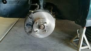honda civic rotors honda civic how to replace front brake pads and rotors the way