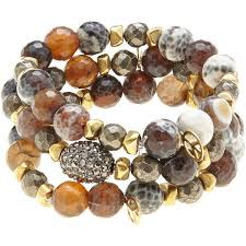stackable bracelets best 25 stackable bracelets ideas on diy friendship