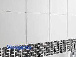 devis cuisine lapeyre meuble salle de bain avec devis cuisine en ligne lapeyre edi