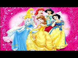 disney princess enchanted journey disney movie game ariel