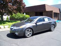 acura jeep 2010 review 2010 acura tl sh awd the truth about cars