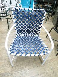 Vintage Brown Jordan Outdoor Furniture by End Of Summer Patio Furniture Sale Starts On 9 20 2017