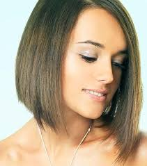 different types of haircuts for womens different hair styles for women hairstyle ideas