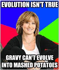 Funny Atheist Memes - funny atheist