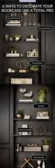 best 25 bookshelf organization ideas on pinterest bookshelf