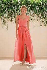 where to get bridesmaid dresses 205 best 2016 bridesmaid dresses images on of