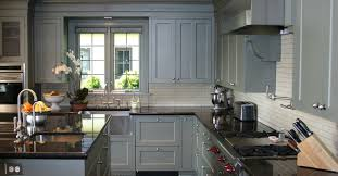 Easy Kitchen Update Ideas Kitchen Cabinet Makeover Home Interior Design Living Room