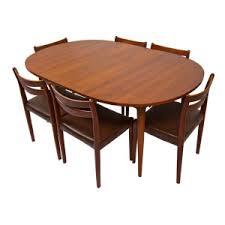 Drexel Dining Room Furniture Modern Mobler