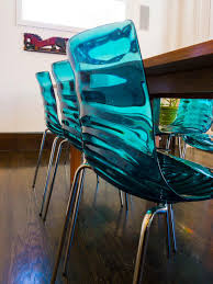 Plastic Dining Room Chair Covers Search Viewer Hgtv